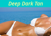 Deep Dark Tan